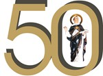 50th MASS & DINNER PICS